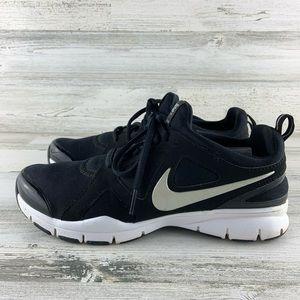 NIKE In-Season TR2 Cross Training Shoes Size 7